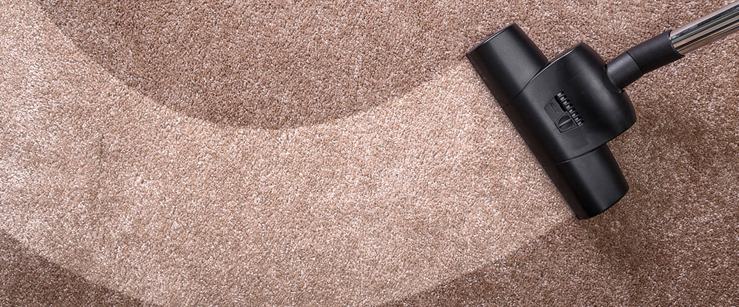 Hypoallergenic Carpet Cleaner Review Home Co