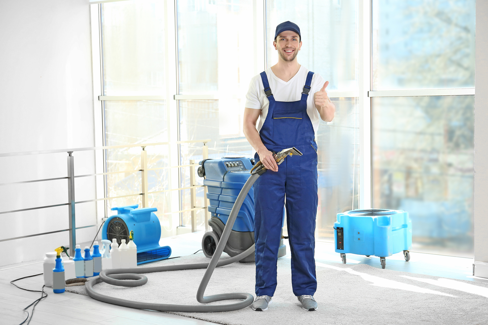 Absolute Carpet Cleaning Portland Hillsboro Beaverton