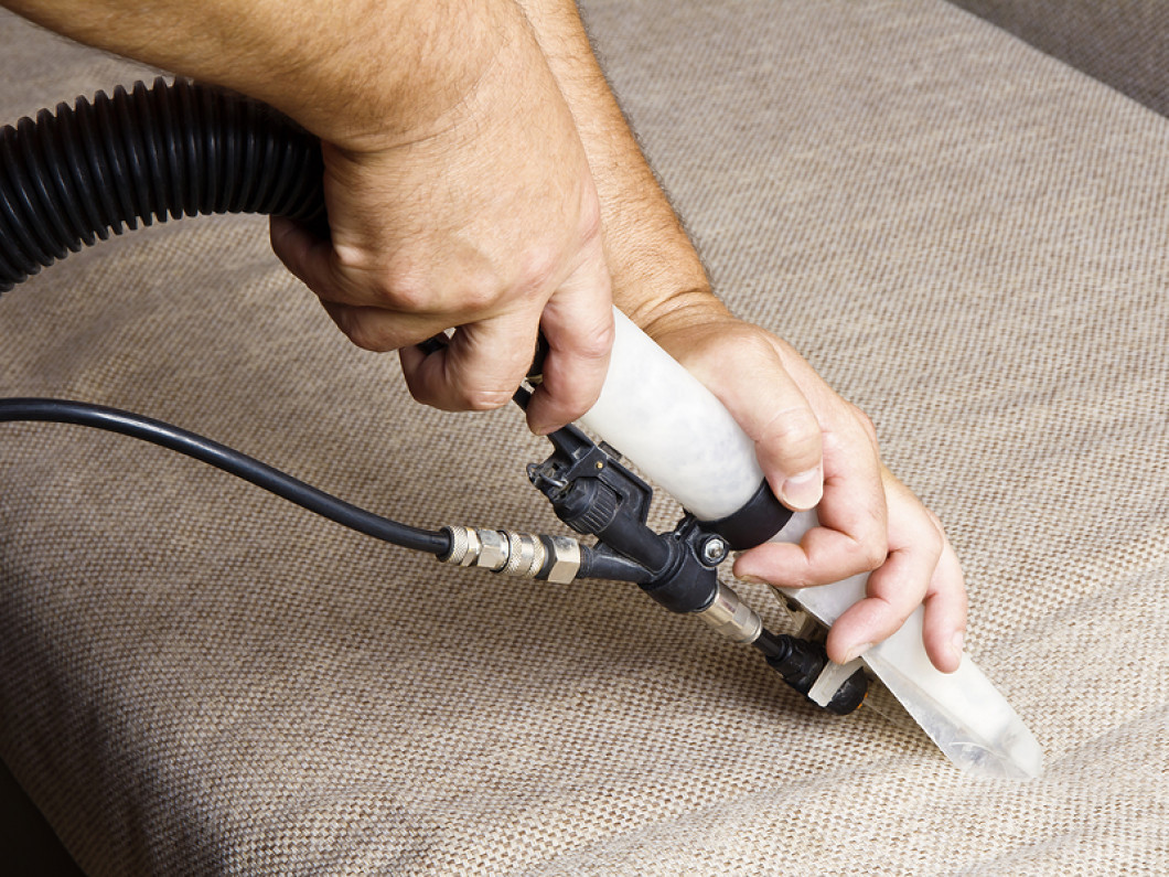 Enjoy Clean Furniture With Help From Absolute Carpet Cleaning